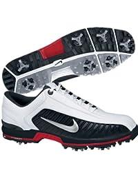 Nike - Zapatillas de deporte, Hombre