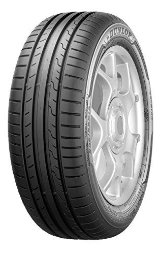 Dunlop Sport BluResponse - 215/55/R16 97H - A/B/68 - Sommerreifen