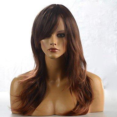 hjl-long-jaune-brun-vague-naturelle-perruque-de-cheveux-avec-bang-ct-brownish-black