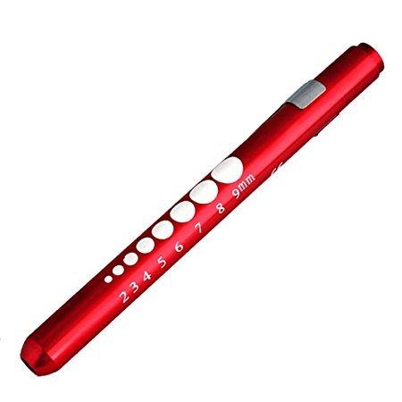Owikar LED Diagnostic Medical Pen...
