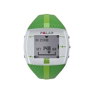 Polar FT4 Cardiofréquencemètre