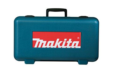 Makita Transportkoffer, 153566-0