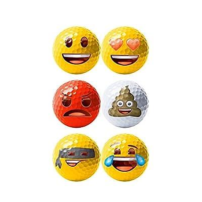 Emoji Unise.x oficial de