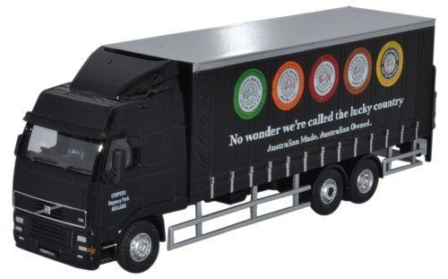 oxford-diecast-76vol03cl-volvo-fh3-6-wheel-curtainside-coopers