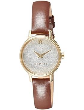 Esprit-Damen-Armbanduhr-ES109282002