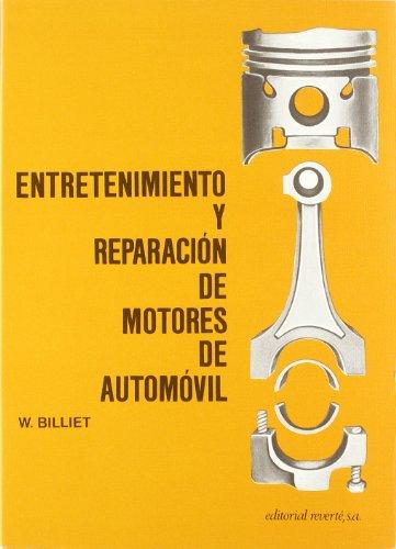 entretenimiento-y-reparacion-de-motores-de-automovil