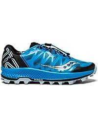 Saucony Koa St, Chaussures de Fitness Homme