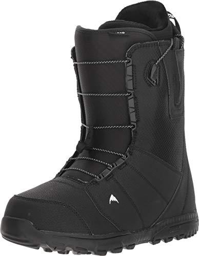 Burton Moto Snowboard Boots Burton Moto Snowboard-boots