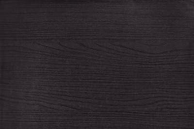 Werzalit / hochwertige Tischplatte / Nussbaum / 120/80 cm / Bistrotisch / Bistrotische / Gartentisch / Gastronomie von Werzalit