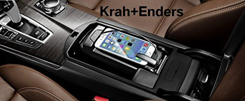 bmw-universal-snap-in-adaptor-for-all-mobile-phone-with-micro-usb-port