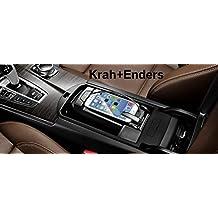 BMW Snap In Adapter Universal für alle Handy s mit Micro-USB Anschluss