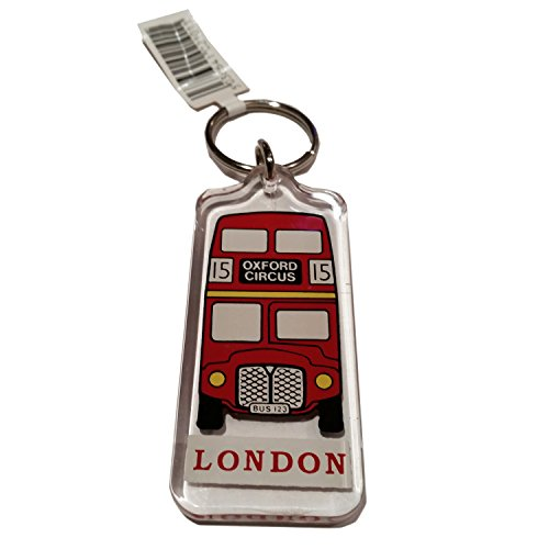 classic-red-routemaster-bus-key-ring-keyring-key-chain-souvenir-quality-red-acrylic-london-icon-rote