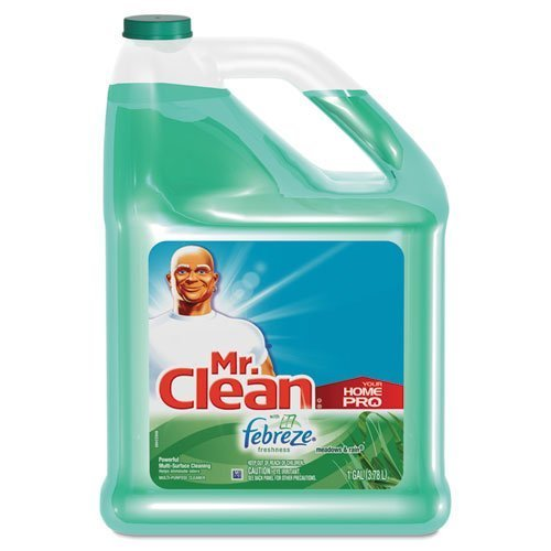 mr-clean-multipurpose-cleaning-solution-with-febreze-128-oz-bottle-meadows-rain-scent-23124-dmi-ea-b
