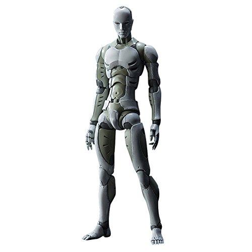 Delidraw Synthetische Menschen He Männer Körper Action Figure Figur 1/6 Skala -