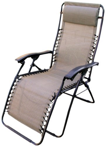 prime-products-13-4471-del-mar-recliner-golden-harvest-by-prime-products
