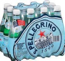 san-pellegrino-sparkling-natural-mineral-water-5-l-bottles-12-pack-by-pu5