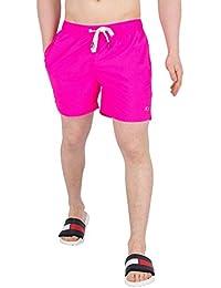 78abf14e0201 Amazon.fr   Tommy Hilfiger - Maillots de bain   Homme   Vêtements