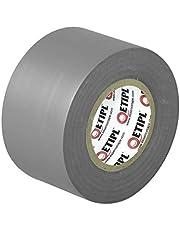 ETI Duct Tape, 48x50m (Grey)