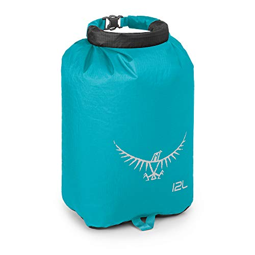 Osprey Ultralight DrySack 12 - Tropic Teal