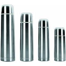 Ibili 753805 - Termo para líquidos, inox, 500 ml