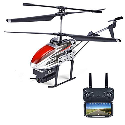 TianWlio 2,4 GHz 3.5CH RC 0.3MP WiFi Kamera FPV RC Hubschrauber Quadrocopter Drohne Hover