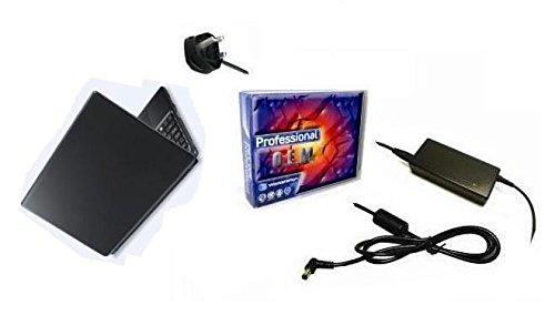 chargeur-universel-cble-alimentation-adaptateur-secteur-ac-dc-compatible-pour-12v-dc-500ma-1a-2a-220