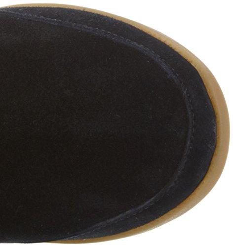 Shoe The Bear Emmy III, Stivaletti Donna Nero (Nero)