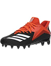 hot sales b606f a475a adidas - 5-Star, Freak X Carbon Medio Uomo