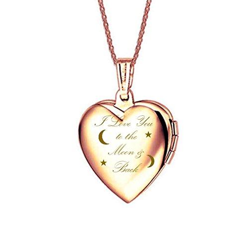ixiqi-jewelry-mit-mond-und-stern-titan-herz-mit-gravur-i-love-you-to-the-moon-and-back-infinity-love