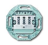 Gira System 55 reinweiss matt, Schalter & Steckdosen - Set Auswahl