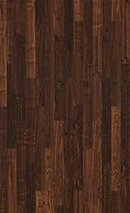 Wicanders corkcomfort liège parquet identity champagne korkboden wRT wI805002 pour parquets