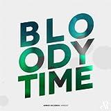 Bloody Mary (Original Mix)