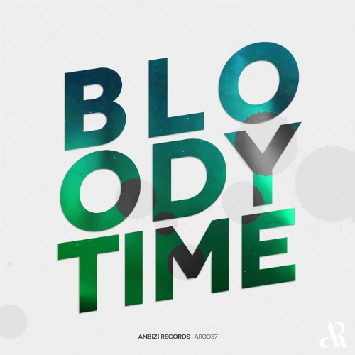bloody-mary-original-mix