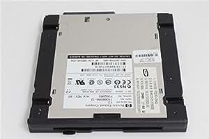 HP FDD 1.44MB SLIM BLACK