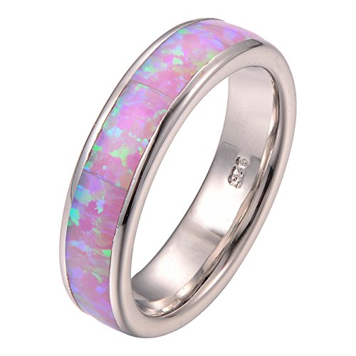 pink-fire-opal-925-sterling-silver-filled-ring-size-r-1-2
