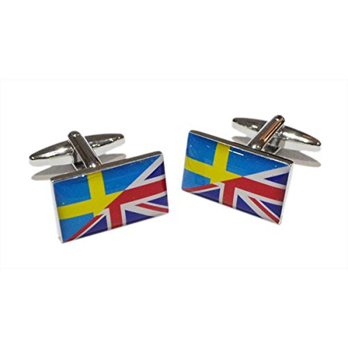 union-jack-mixed-with-swedish-flag-cufflinks-x2bocf132