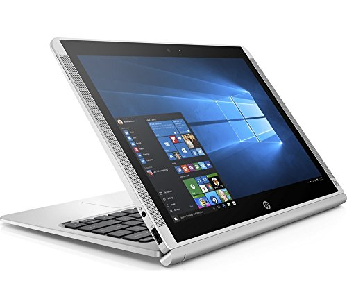 hp-pavilion-x2-detachable-10-n155sa-blizzard-white-101-touchscreen-intel-atom-z8300-2gb-ram-32-gb-em