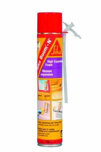 sikaboom-n-fire-resistant-expanding-foam-750ml