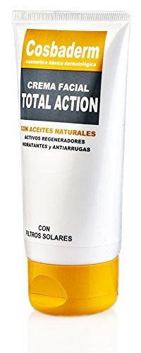 cosbaderm-total-action-crema-facial-con-colageno-marino-aceite-de-olivaraiz-del-traidor-aloe-vera-y-