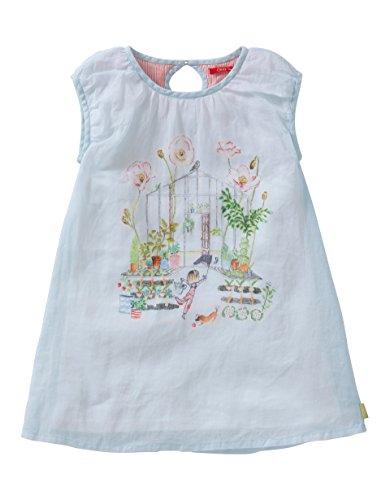 oilily-robe-fille-bleu-5-ans