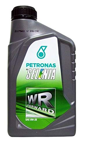 SELENIA Olio Motore WR Forward 0W20