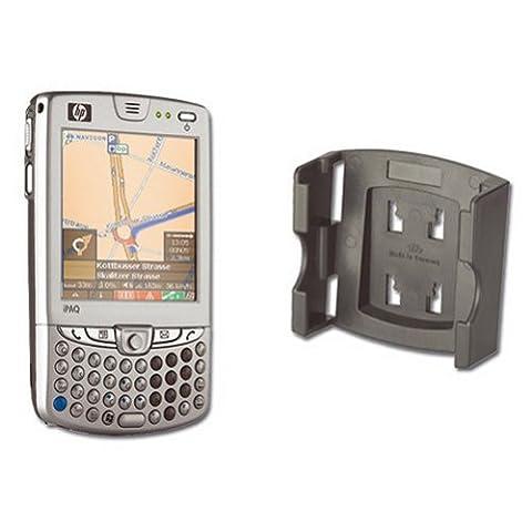 Grille Articulee - Bluetrade BT-CM24380P Support PDA avec fixation bras