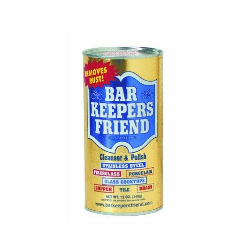 bar-keepers-amigor-limpiador-polaco-12-oz-11510-2-pack-de-blanco-1