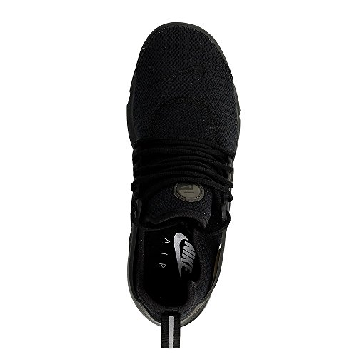 Nike 878068-003, Sneakers trail-running femme Noir
