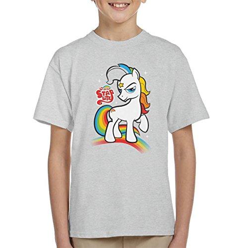 my-little-pony-and-rainbow-brite-mashup-kids-t-shirt