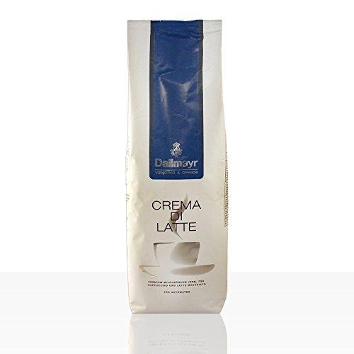 Dallmayr Crema Di Latte feines Magermilchpulver 750g Milchpulver