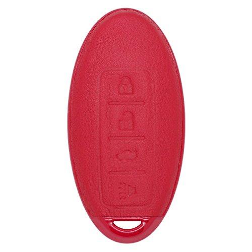 coque-de-cle-en-cuir-veritable-avec-support-pour-nissan-infiniti-smart-telecommande-cle-4-bouton-fc8