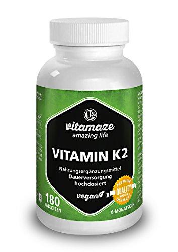 vitamin-k2-zertifiziert-hochdosiert-200ug-mk-7-menaquinon-vegan-180-tabletten-6-monatsvorrat-qualita