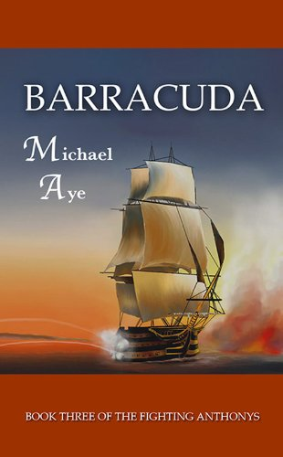 barracuda-the-fighting-anthonys-book-3