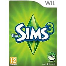 The Sims 3 [Importación italiana]